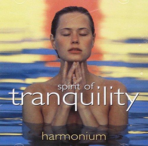 Harmonium - Spirit of Tranquility By Harmonium