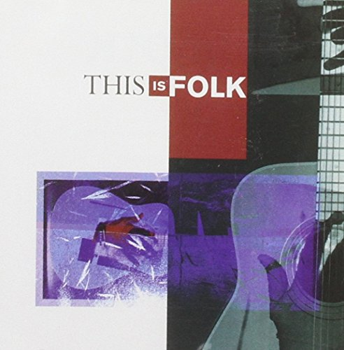 Various - Now Thats What I Call Folk