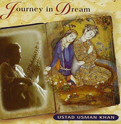 Ustad Usman Khan - Journey in Dream
