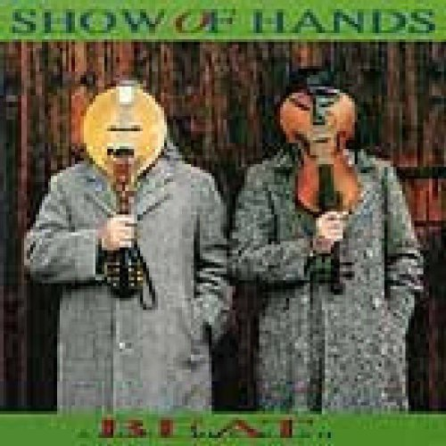 Show Of Hands - Beat About The Bush By Show Of Hands