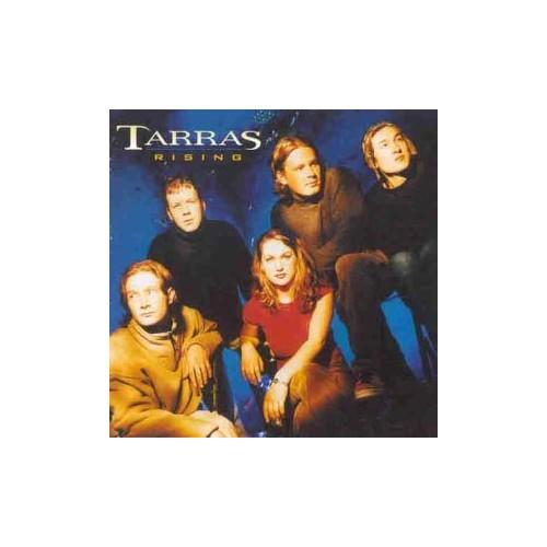Tarras - Rising