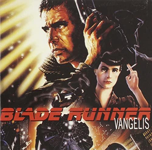 Bladerunner: Original Soundtrack By Various
