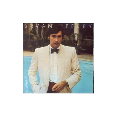Bryan Ferry - Another Time, Another..