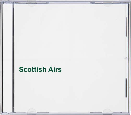 Scottish Airs