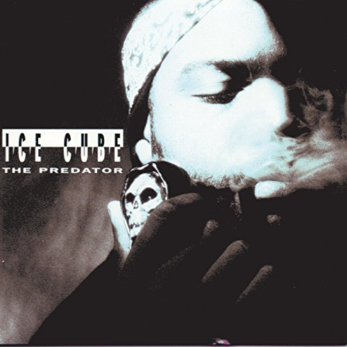 Ice Cube - The Predator
