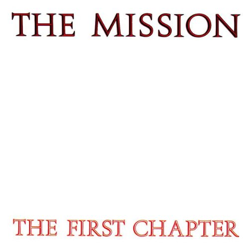 THE - The First Chapter