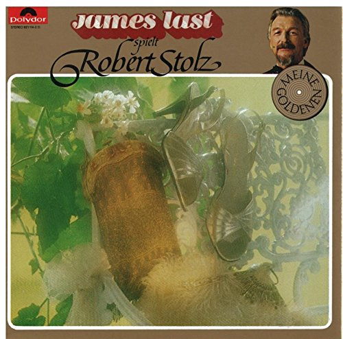 Spielt Robert Stolz