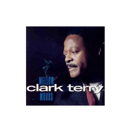 Clarke Terry - Mellow Moods By Clarke Terry