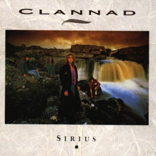 Clannad - Sirius By Clannad