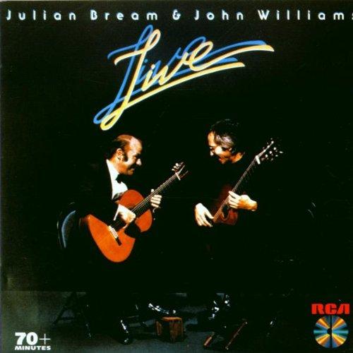 John Williams - Live
