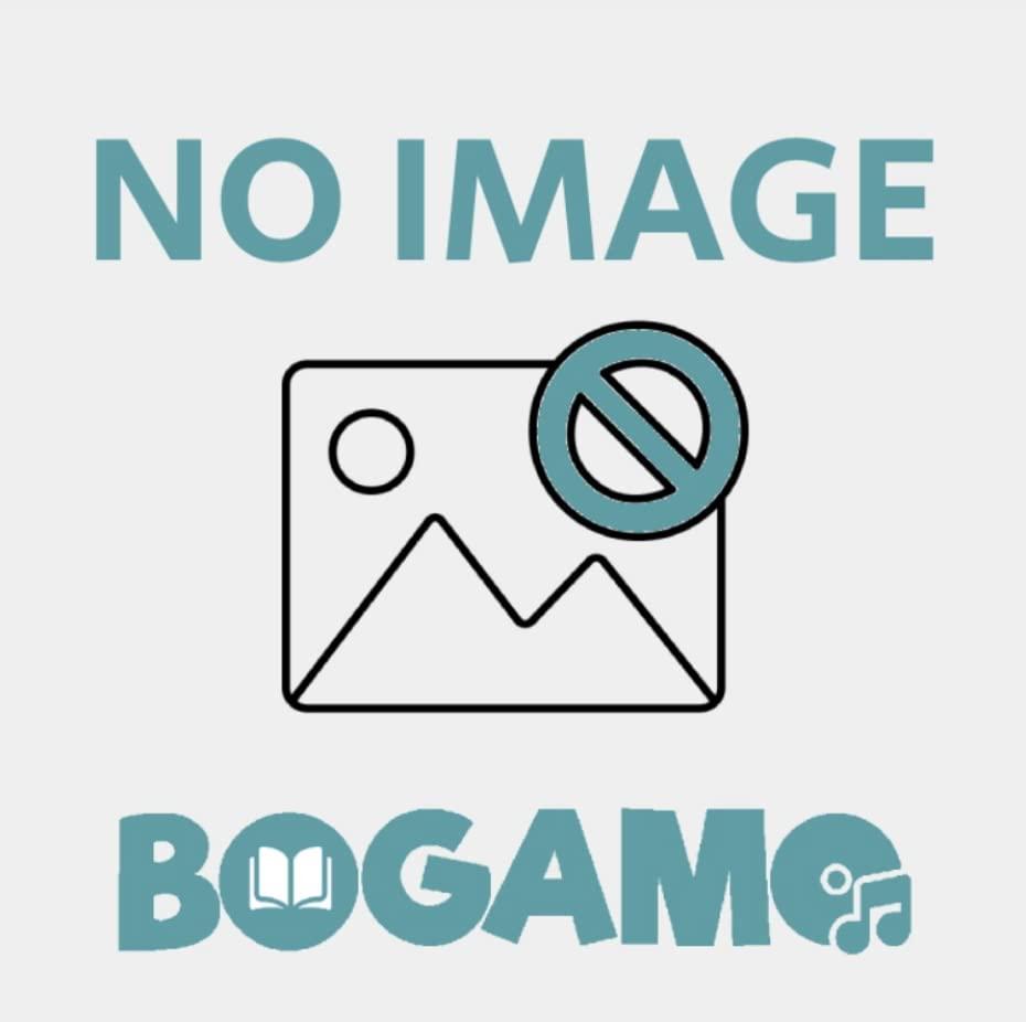 David & David - Boomtown