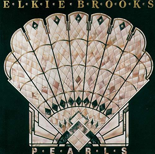 Elkie Brooks - Pearls