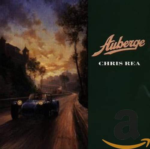 Chris Rea - Auberge