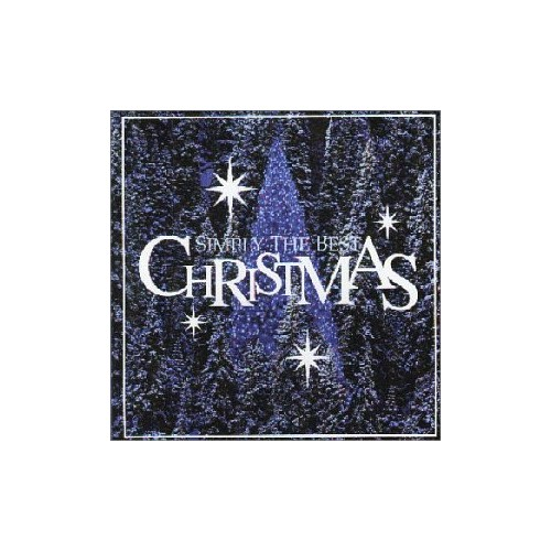Various Artists - Simply the Best Christmas By Various Artists