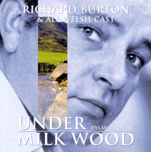 Richard Burton - Under Milk Wood
