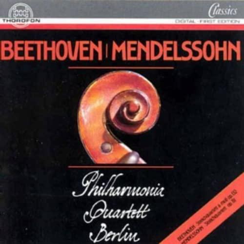 Jan Diesselhorst - String Quartets