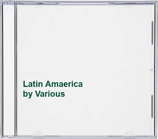 """Bolivia;Peru;Ecuador - Latin Amaerica-Anata-"""""""""""""""" By BoliviaPeruEcuador"""