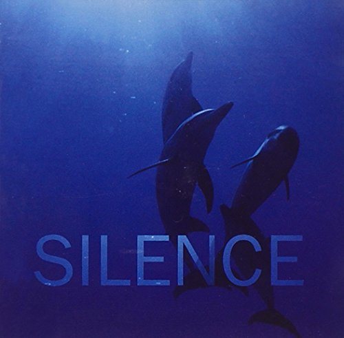Mozart - Silence