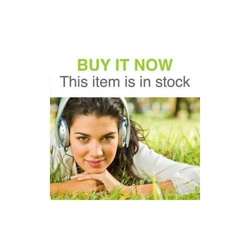 Adler - A Gottschalk Festival