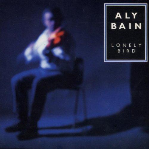Aly Bain - Lonely Bird By Aly Bain