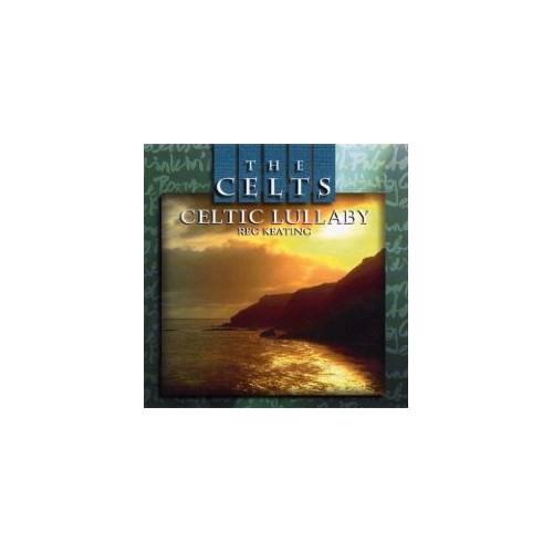 Reg Keating - The Celts - Celts, the-Celtic Lullaby