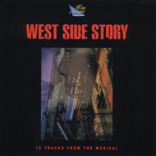 Musical - West Side Story By Musical