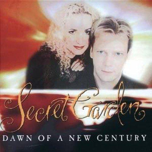 Dawn Of A New Century By Secret Garden