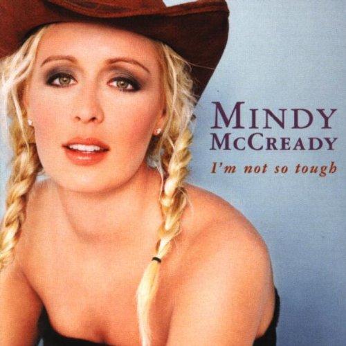 McCready, Mindy - I'm Not So Tough By McCready, Mindy