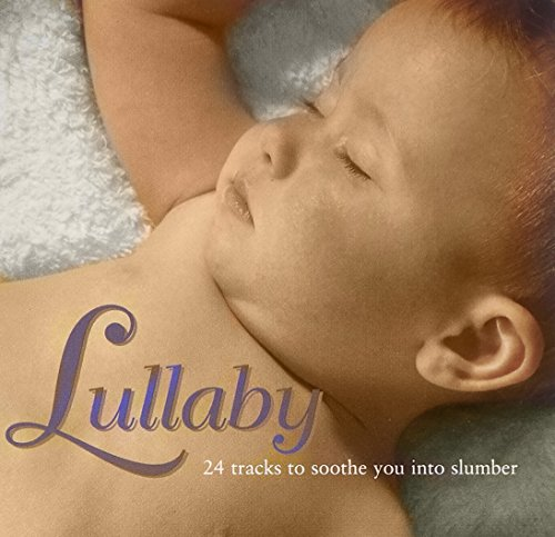 Various Artists - Lullaby By Various Artists