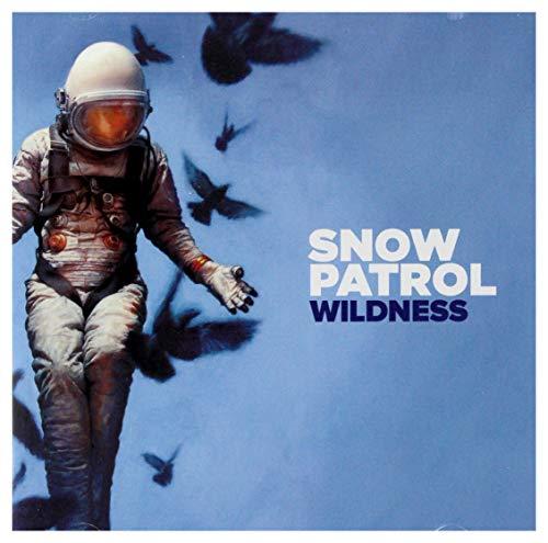 Wildness By Snow Patrol