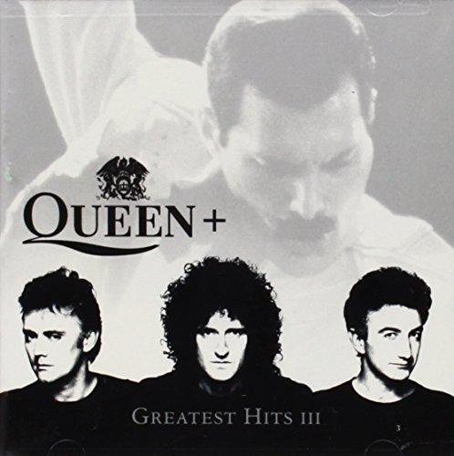 Queen - Greatest Hits 3