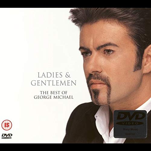 George Michael: Ladies and Gentlemen - The Best Of