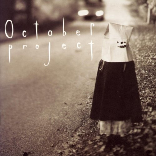 October Project - October Project