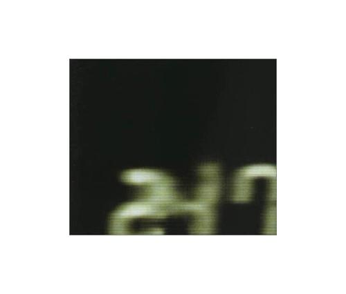 DJ Q - Twenty Four 7even
