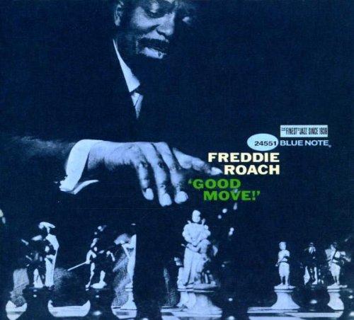 Freddie Roach - Good Move