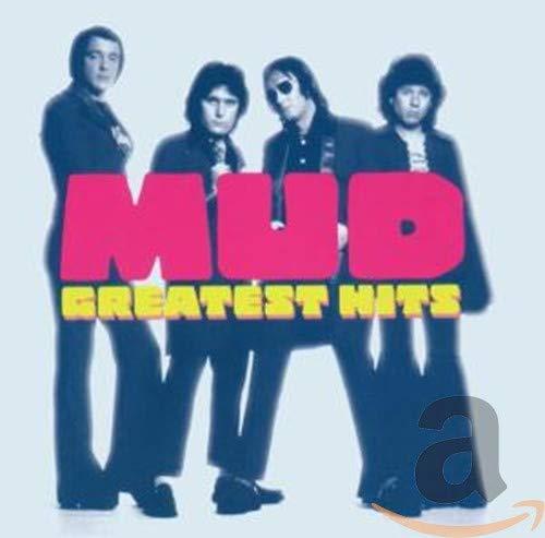 Mud - Mud - Greatest Hits