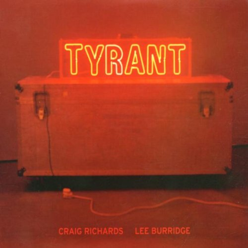 Various Artists - Tyrant