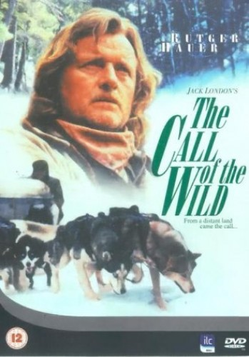 Jack London's The Call Of The Wild: Dog of the Yukon
