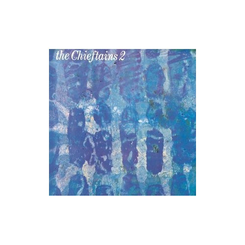 Chieftains, the - Chieftains 2