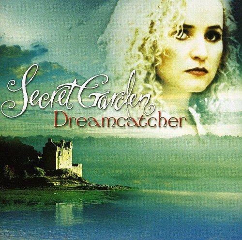 Dreamcatcher By Fionnuala Sherry