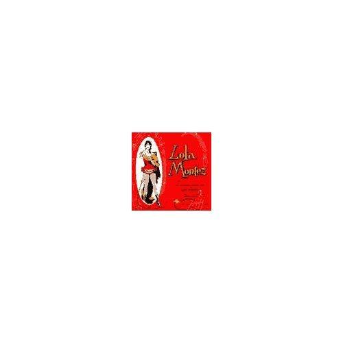 Various - Lola Montez By Various