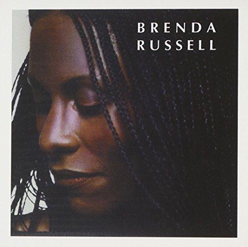 Brenda Russell - Brenda Russell