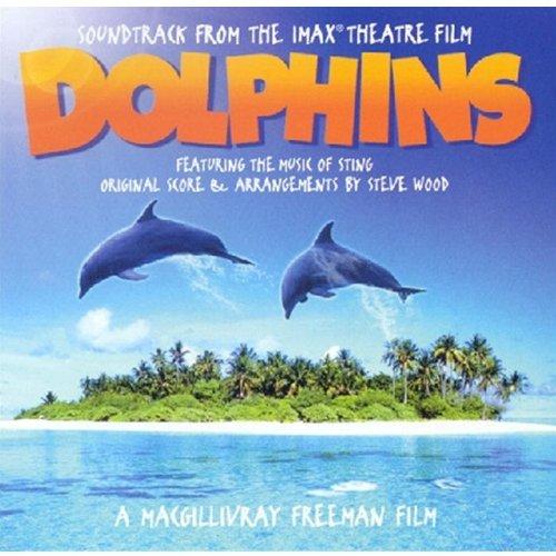 Original Soundtrack - Dolphins Ost By Original Soundtrack