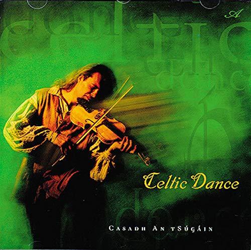 Casadh An Tsugain - Celtic Dance