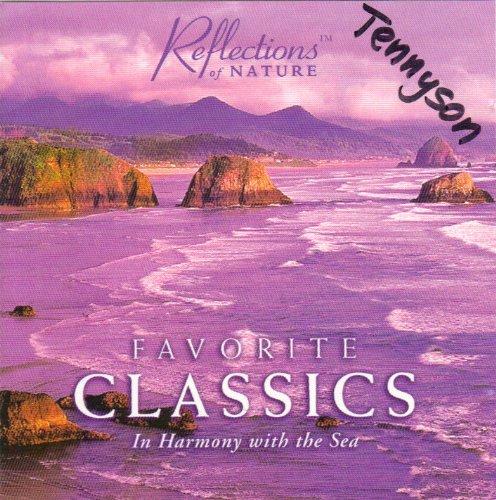 Diverse - Favorite Classics
