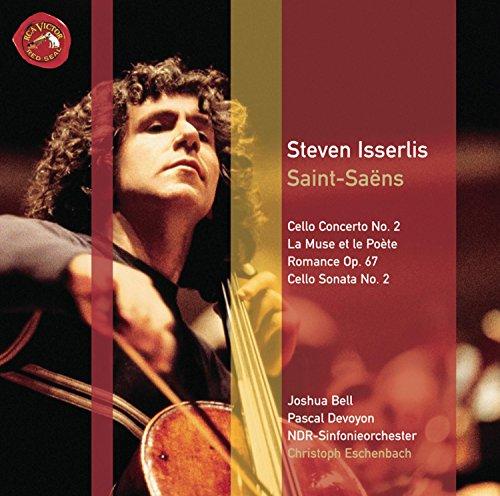 Cello Works