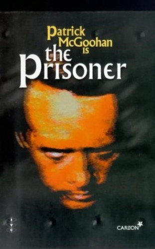 The Prisoner: Volumes 1-5