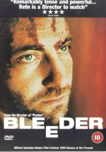 Bleeder (Wide Screen)