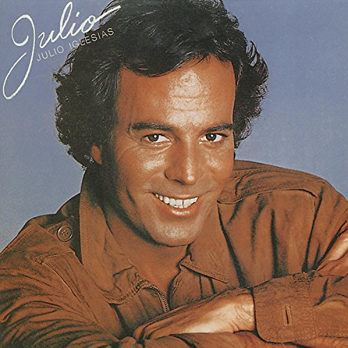 Julio Iglesias - Julio
