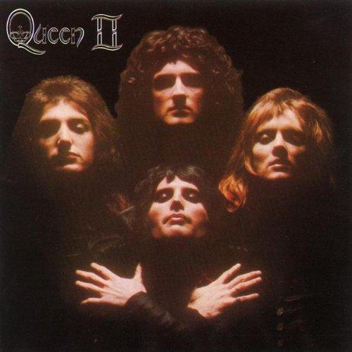 Queen - Queen 2